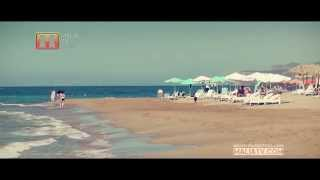 MaliaTV - Malia Beach 1st of May 2015 - Relaxing with the Waves :)(Produced by NicPa Productions http://www.nicpaproductions.com - More Malia Videos @ http://www.MaliaTV.com SEE MALIA BEFORE YOU GO _ Malia TV is ..., 2015-05-02T15:20:31.000Z)