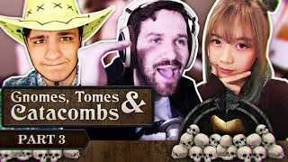 gnomes-tomes-amp-catacombs-dampd-ep-3-ft-lilypichu-disguised-toast-mylixia-mr-mouton-and-koibu