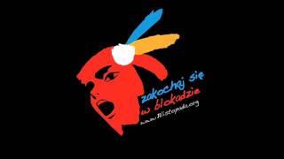 Rejected Youth - Antifascista   FASZYZM NIE PRZEJDZIE 11.11.11