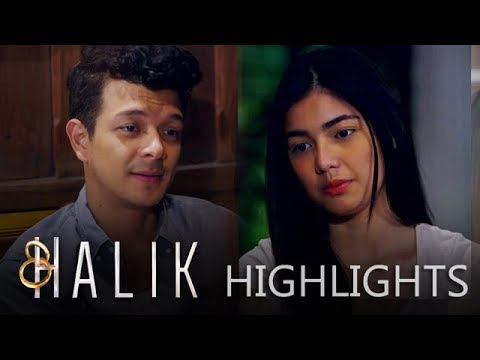 Halik: Is Maggie ready to forgive Jade? | EP 121