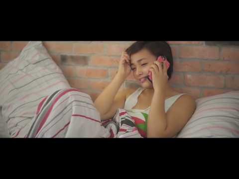 Zuela Herrera x SUD - Dulo't Simula