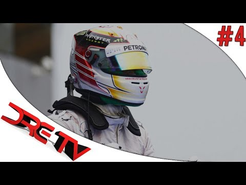 Dre TV - Episode 4: F1 2014 Malaysia Review, Team Orders, F1 Bahrain, MotoGP COTA Previews