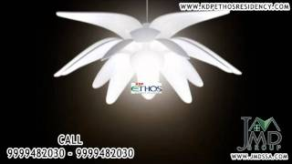 KDP Ethos - Call @ 9650368585, 9999482030. Raj Nagar Extension NH-58 Ghaziabad