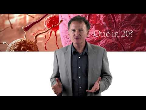 (The Cure to Cancer Conference 2014) (Integrative/Alternative Cancer Treatments)
