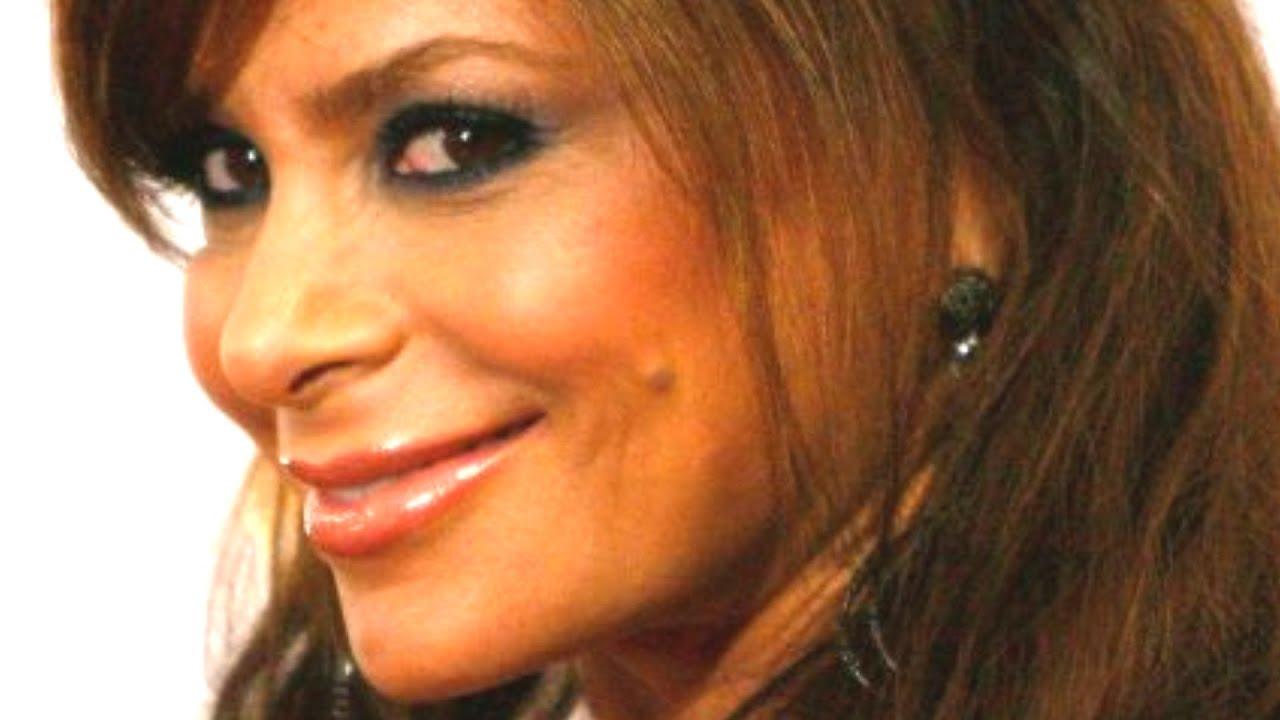 Huge Scandals That Rocked American Idol