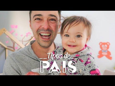 TIPOS DE PAIS - Ep. 699