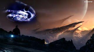 События в мире это сдвиг сознания человечества в следствии смещения магнитных полюсов!Часть 2