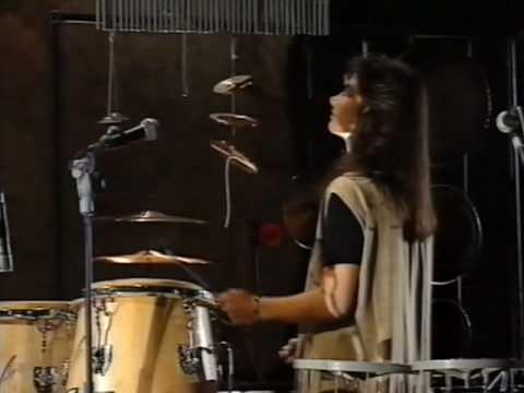 Adrian Snell - Terezin