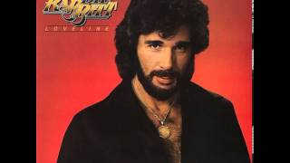 Eddie Rabbitt -Gone Too Far