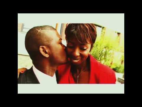 Affo love Cherie