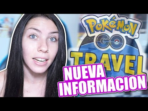 Download Youtube: CUANDO se DESBLOQUEAN los BONUS?? CUANTOS POKEMON CAPTURO? Pokemon Go Travel | SoninGame