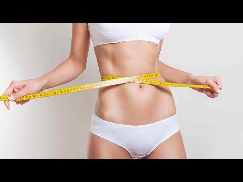 Desafío 7 Días para Perder 5 kilos Sin Efecto Rebote