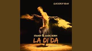 Play La Di Da (Quickdrop Radio Mix)