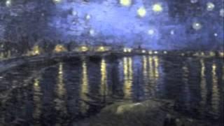 Aaron Copland- Quiet City (Wynton Marsalis)