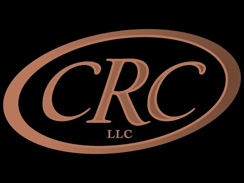 Lake Forest Roofer   Cedar Roofing Lake Forest, Il CRC