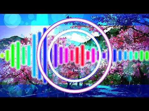 ★ Фон для интро гача лайф • Gacha Life • скачать красивый цветной видео фон