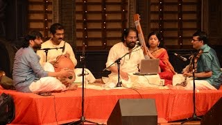 Download Hindi Video Songs - Yesudas Live - Radhathan Premathodano