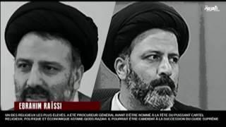 جمعيات حقوقية في جنيف تناقش الانتهاكات الإيرانية بحق مواطنيه