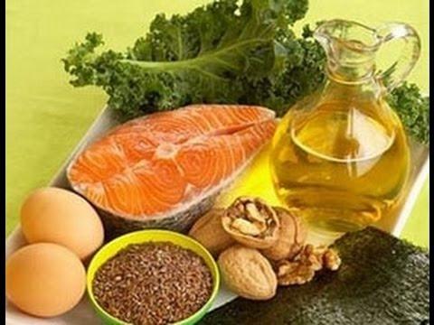 ❤diabetes---boas-gorduras-para-controlar-a-diabetes: