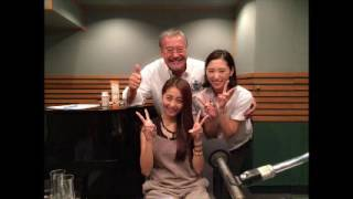 21 10月4日放送分 ラジオ大阪 毎週火曜日24:30~放送.