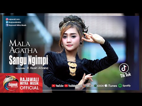 Download Mala Agatha - Sangu Ngimpi    Mp4 baru