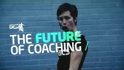 Future of Coaching - Sports Coach UK