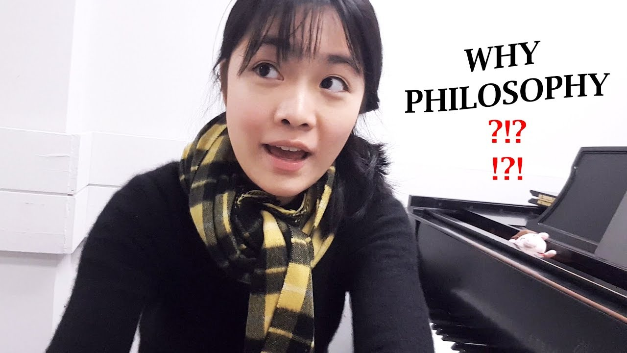 Reloaded twaddle – RT @Tiffanypianist: Tiffany Vlogs: Emotions, Ravel, Met Opera: https://t.co/eyVR...