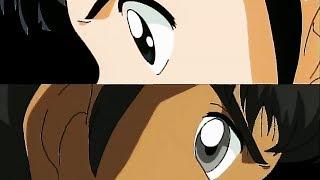 Olive et Tom - Le retour - Episode 33 - Un duel attendu