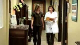Nasrin Mani, MD La Jolla Cosmetic Laser Clinic Thumbnail