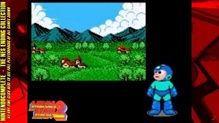 NES Ending Collection: Over 300 NES Game Endings - NintendoComplete