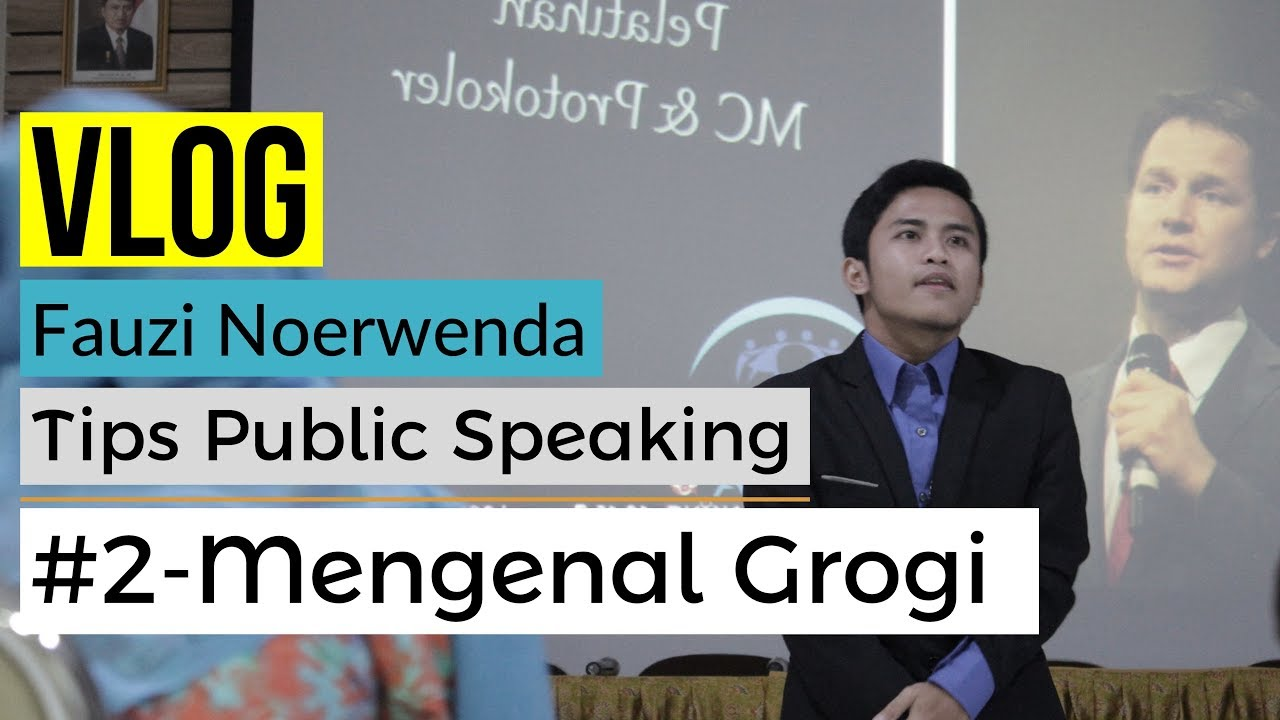 public speaking tutorials Tutorial 1 introduction to public speaking task 1 you are to introduce yourself creatively to your classmates you have 2 minutes to prepare.