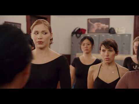 Dance flick trailer youtube.
