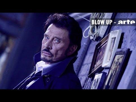 C'était quoi Johnny Hallyday ? - Blow Up - ARTE