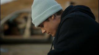 Justin Bieber - Habitual (Music Video)