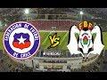 Video Gol Pertandingan Chile vs Burkina Faso