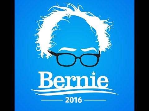 Bernie Sanders   How to Facebank