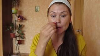 Красота и здоровый образ жизни(В этом видео представлены рекомендации по использованию тональной основы для лица. Приглашаю присоединить..., 2016-09-21T12:24:49.000Z)
