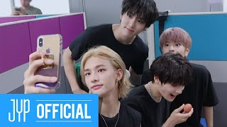 [Stray Kids : SKZ-TALKER(슼즈토커)] Ep.27