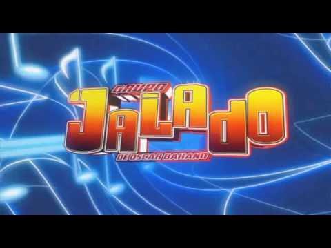 Sin Razón - Grupo Jalado