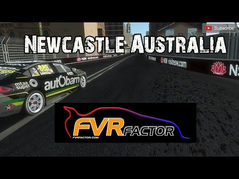 rfactor2-newcastle-track-by-fvr