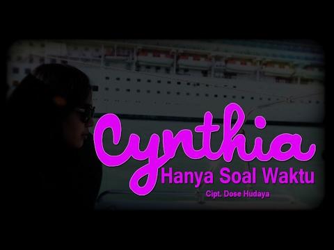 Cynthia Ivana - Hanya Soal Waktu