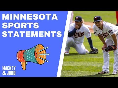 Minnesota Twins COVID outbreak: OMG!