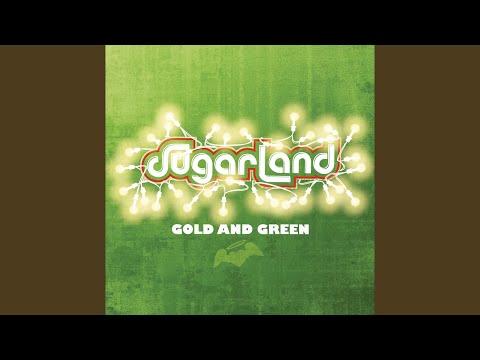 Nuttin' For Christmas - Sugarland | Shazam