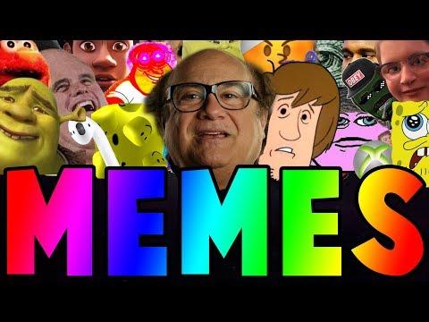 BEST MEMES COMPILATION V45