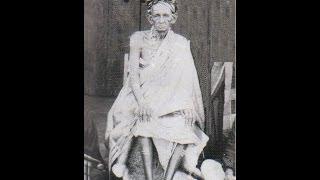 Shri Sadhguru Siddharudha kathamritha Part - 16 { 01/56 }