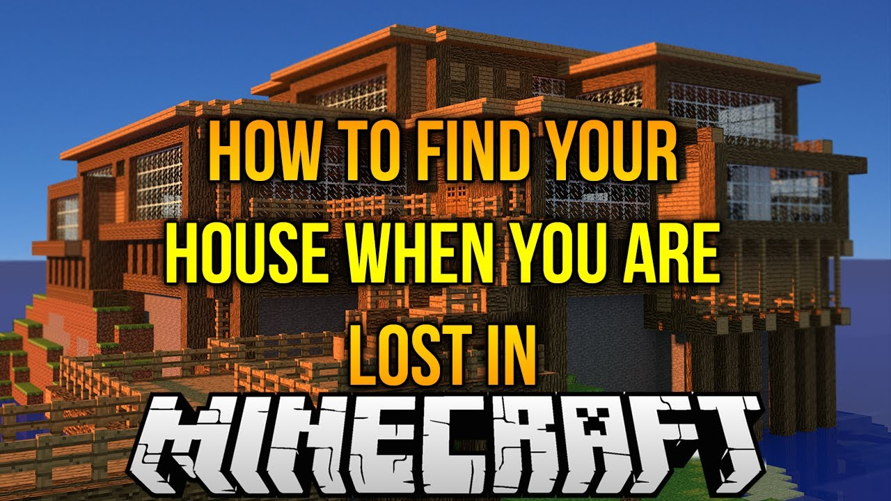 How to find out if a house is section 8 28 images how for Can i find blueprints of my house online