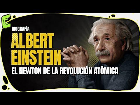 biografía-de-albert-einstein---documental-completo-en-español