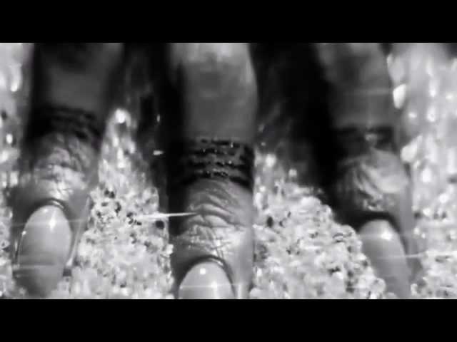 Rihanna - Diamonds (Subtitulado Español)