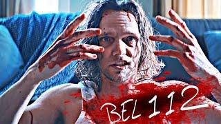 Ruudboy - BEL 112 (Music Video)