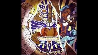 Bon Jovi - Pictures of You [lyrics in description]